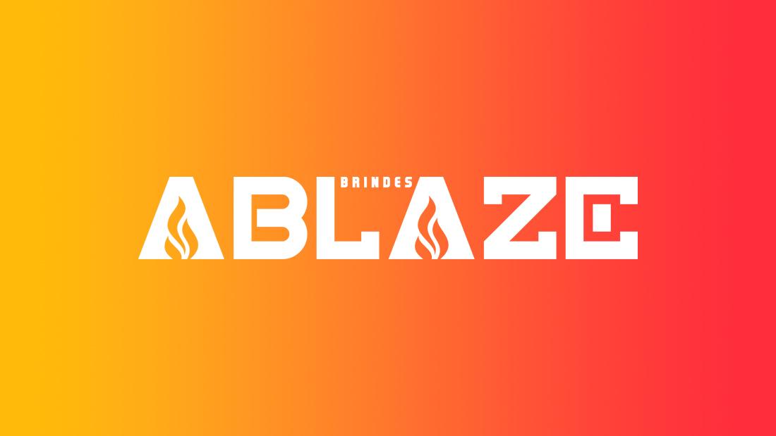 ablaze_01