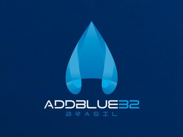 AddBlue32Brasil