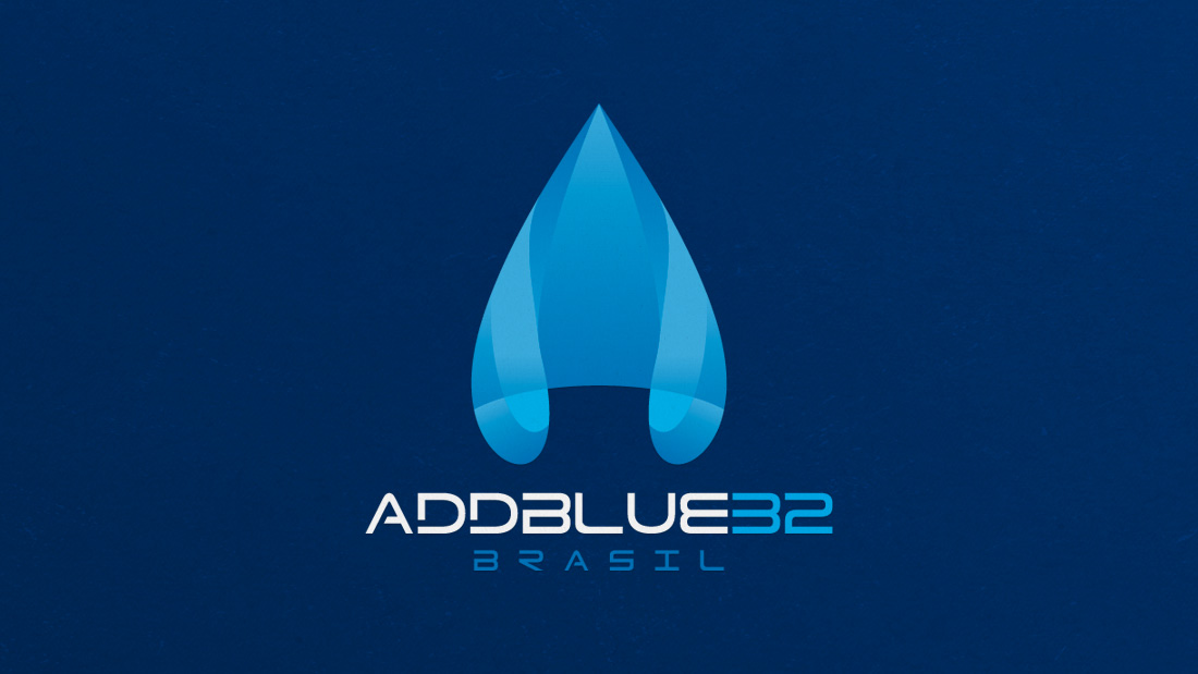 addblue32brasil_01