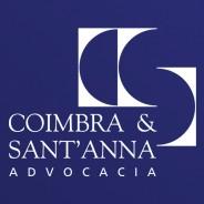 Coimbra & Sant'Anna