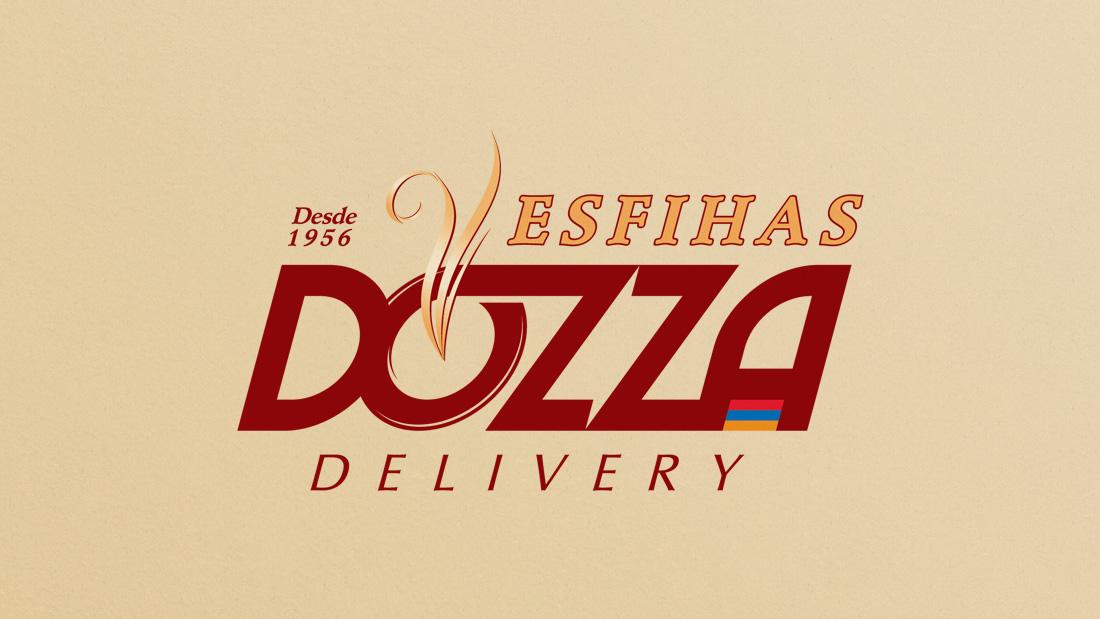 dozza_01
