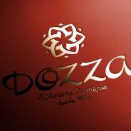 Dozza muda marca e mira novos clientes