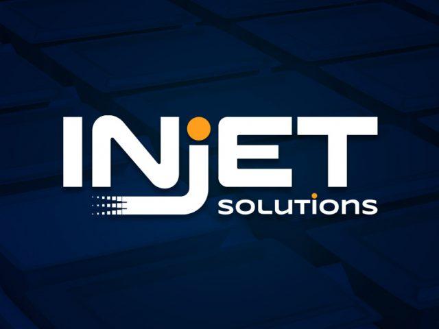 Injetando soluções no mercado brasileiro