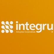 Integru