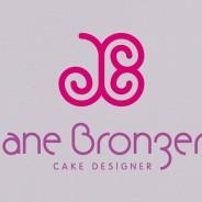 Jane Bronzeri
