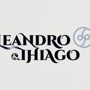 Leandro e Thiago