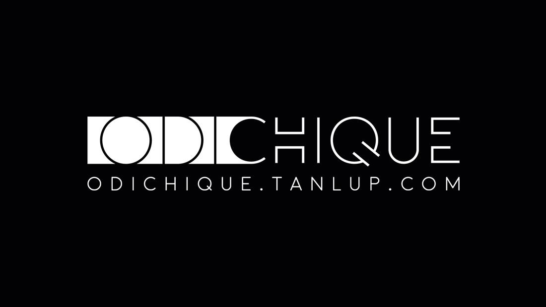 odichique_05