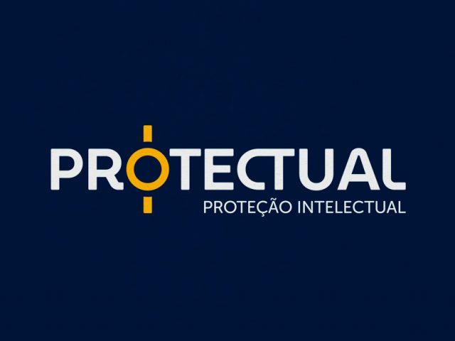 Uma marca que é sinônimo de proteção