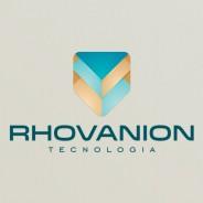 Rhovanion