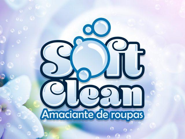 Novas marcas e rótulos para a Sun Energy Brasil