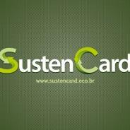 SustenCard