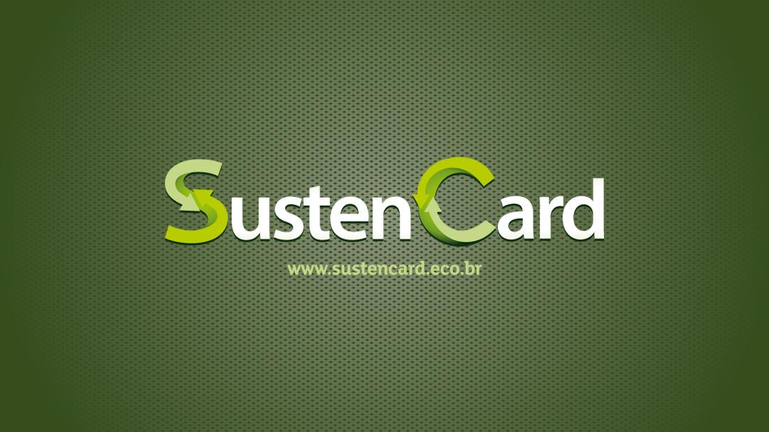 sustencard_01