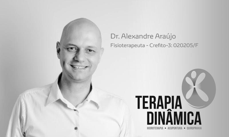terapiadinamica_03