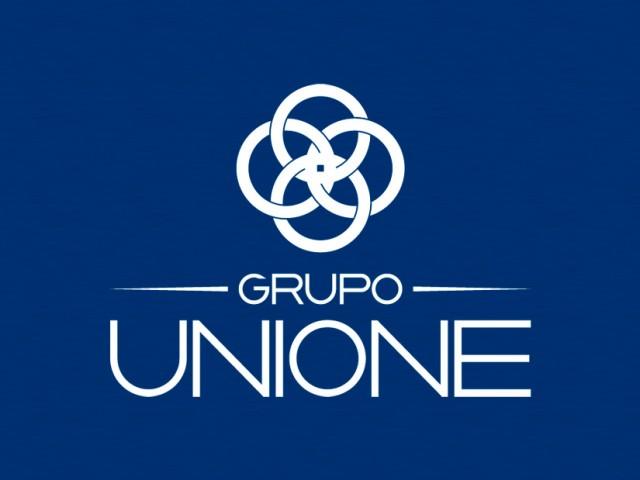 Grupo Unione