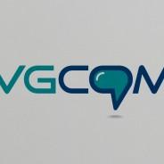 VGCOM